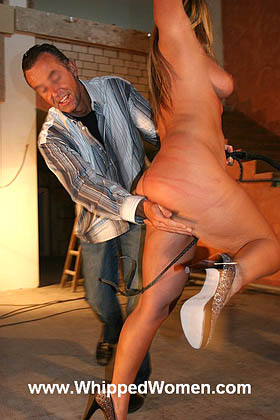 bullwhipped-girls-free-movies