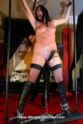 BDSM Field, Free Bdsm, free Amateur